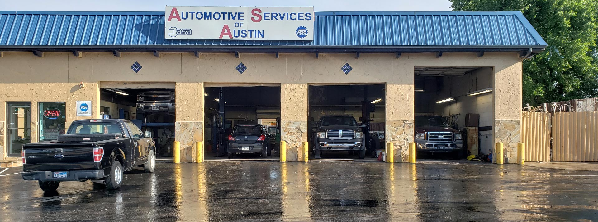 Automotiveservicesaustin Banner2